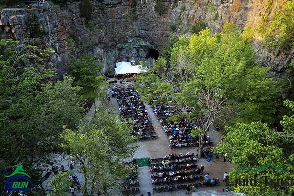 2017 Three Cave Concert 6-17