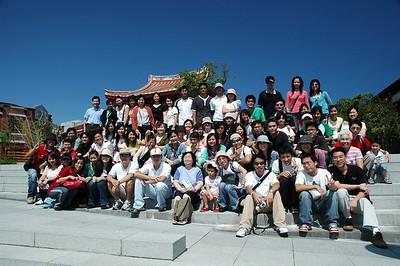 20050930 國內旅遊宜蘭花蓮