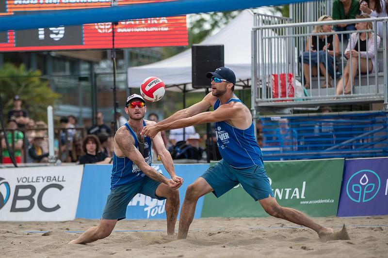2019 Vancouver Open July 14-Photos (107).jpg
