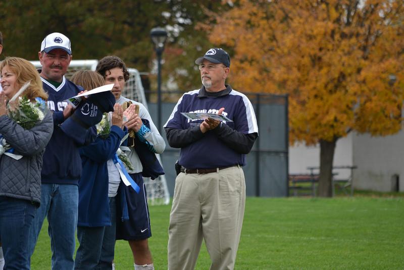 Penn State Berks-Sr day 297.JPG