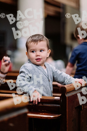 © Bach to Baby 2019_Alejandro Tamagno_Borough_2019-12-03 021.jpg