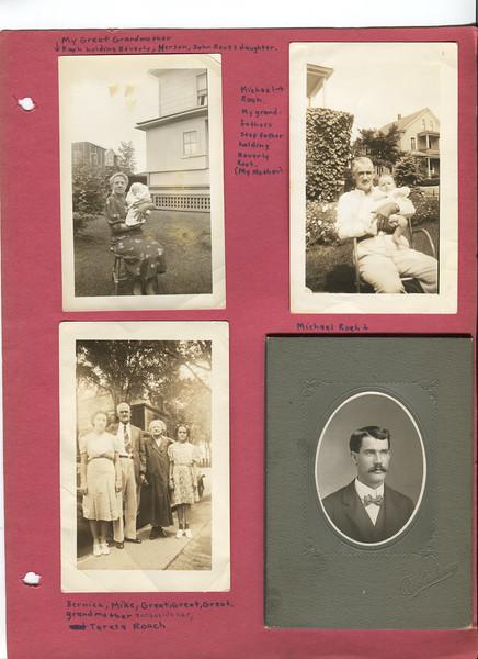 old family scans051.jpg