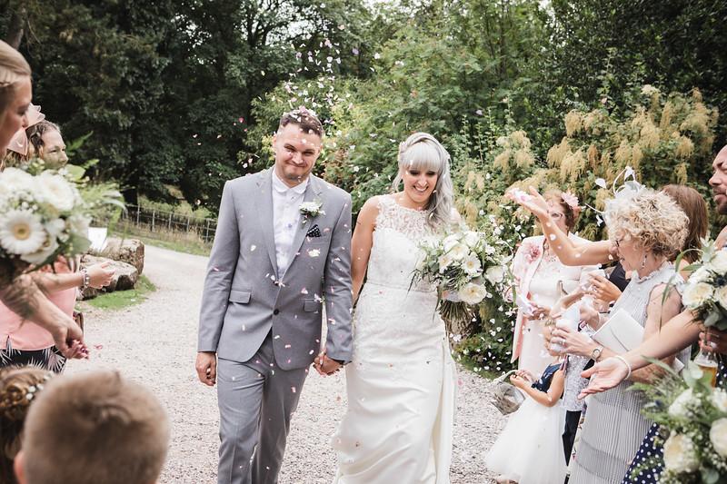 Nick & Natalie's Wedding-346.jpg