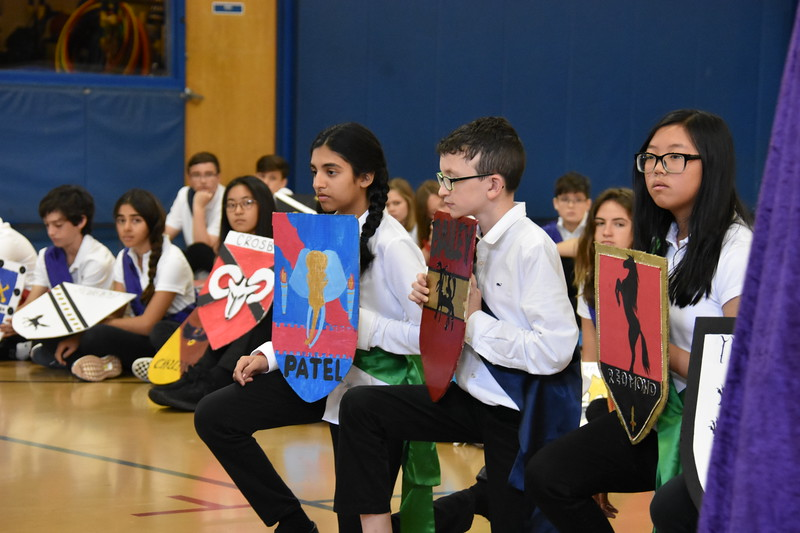 Seventh Grade Knighting Ceremony (107).JPG