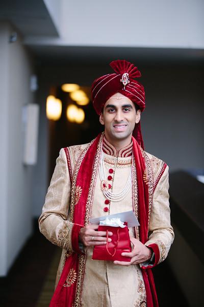 Le Cape Weddings_Preya + Aditya-653.JPG