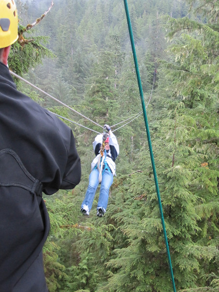 Alaska 2009-816.jpg