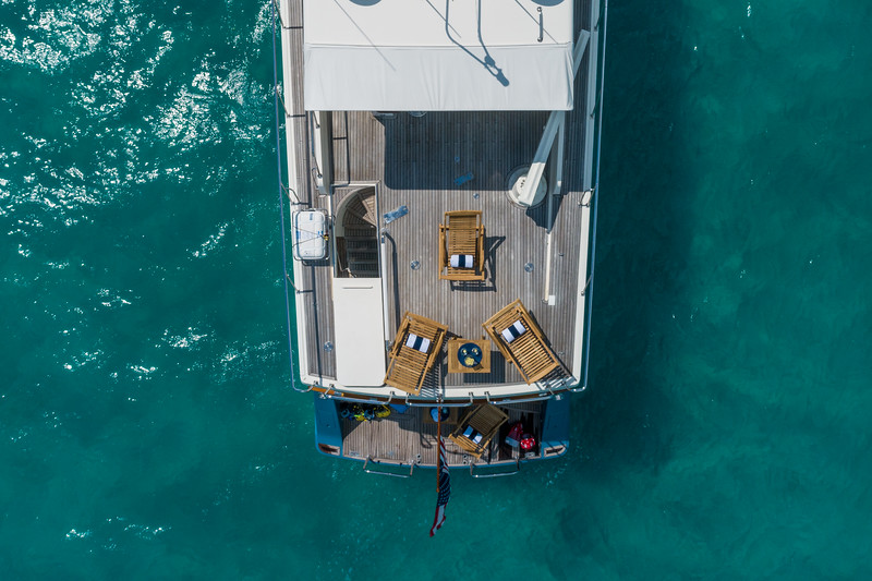 70 Halcyon Seas_Drone Photo Day 2_015.jpg