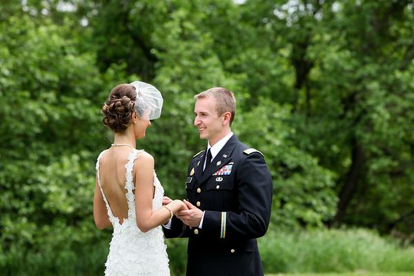 Hopper - Newly Weds