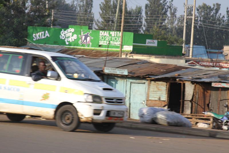 Kenya Part1 '15 2428.JPG