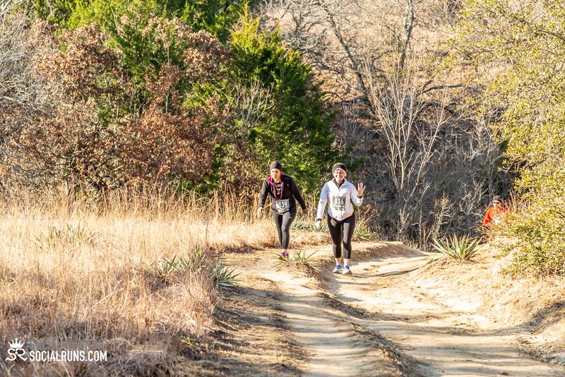 SR Trail Run Jan26 2019_CL_5278-Web.jpg