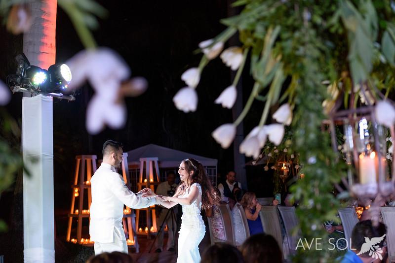 Anabel-Aries-4-Reception-65.jpg