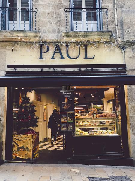 aix en provence bakery paul-2.jpg
