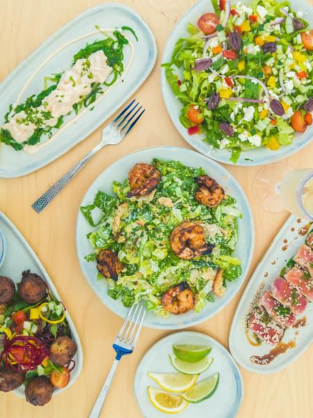 anguilla food flatlay h.jpg