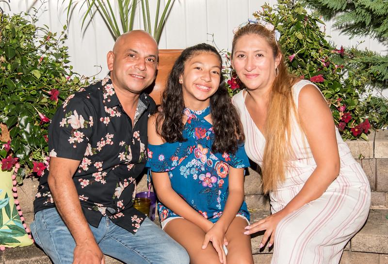 Aloha Birthday Party Cesar LumoBox-187.jpg