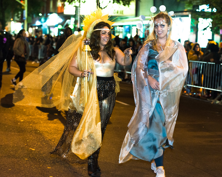 10-31-17_NYC_Halloween_Parade_470.jpg