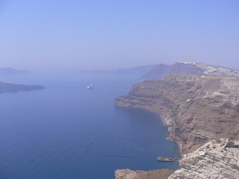 Greece 2008-535.jpg