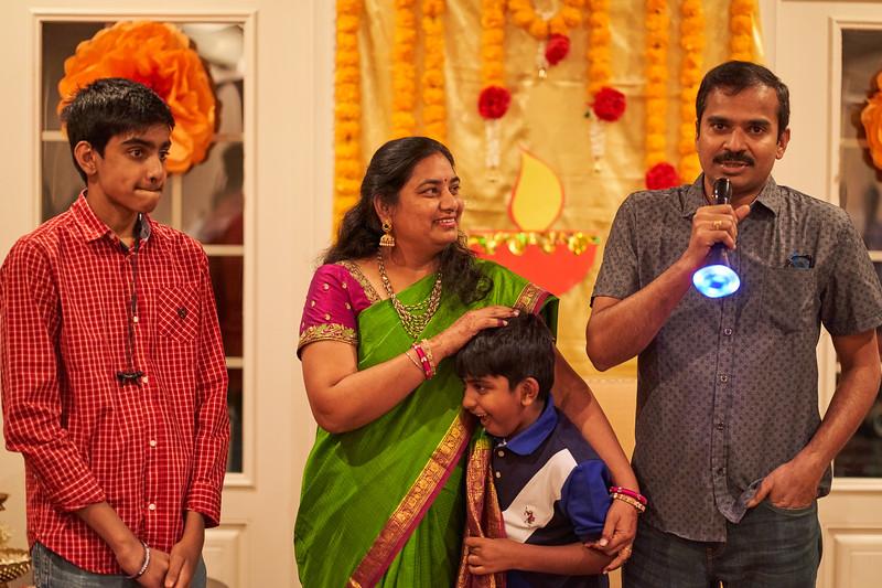 Diwali2019-0 176.jpg
