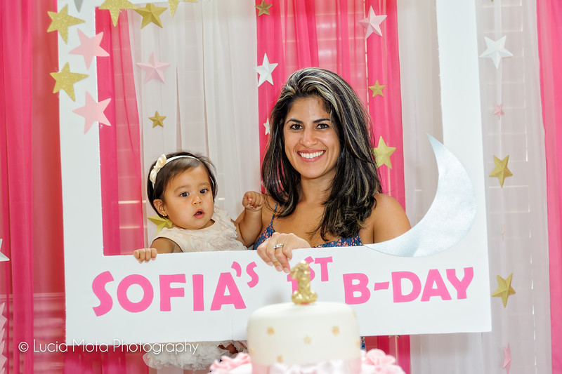 SOFIA B-DAY-70.jpg