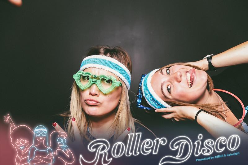 Roller Disco 2017-1191.jpg