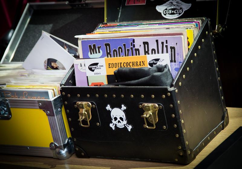 Rockabilly Show-65.jpg