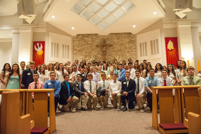 confirmation (347 of 356).jpg