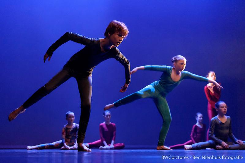 Demodag Balletstudio Geraldine 2015 (31).jpg