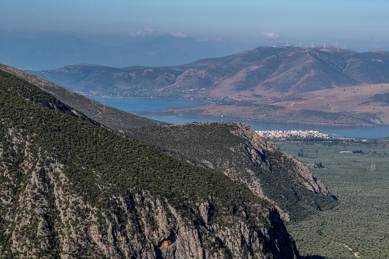 Greece_2019-3835.jpg