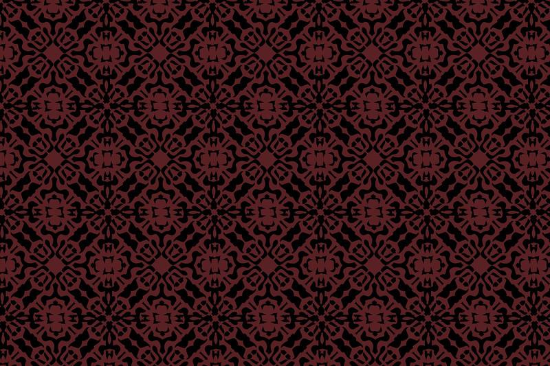 pattern_tests.jpg