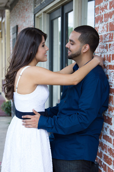Jose and Mariana-2803.jpg