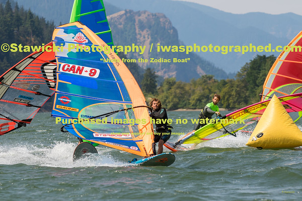 Gorge Cup Racing. Saturday 8.12.17 305 images