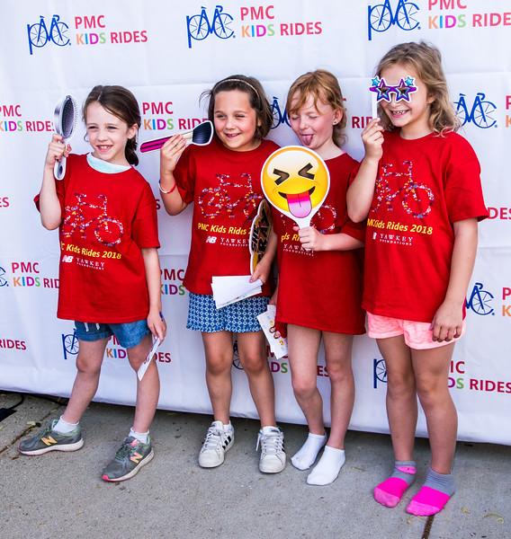 PMC Kids Needham 2018-126.jpg