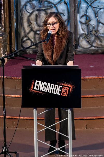 EnGarde2019-169.jpg