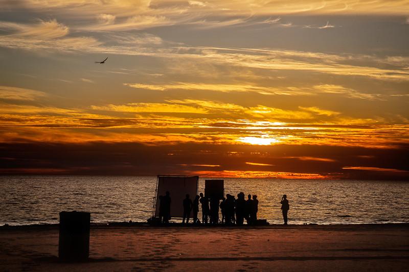 November 18 - Sunset silhouette.jpg