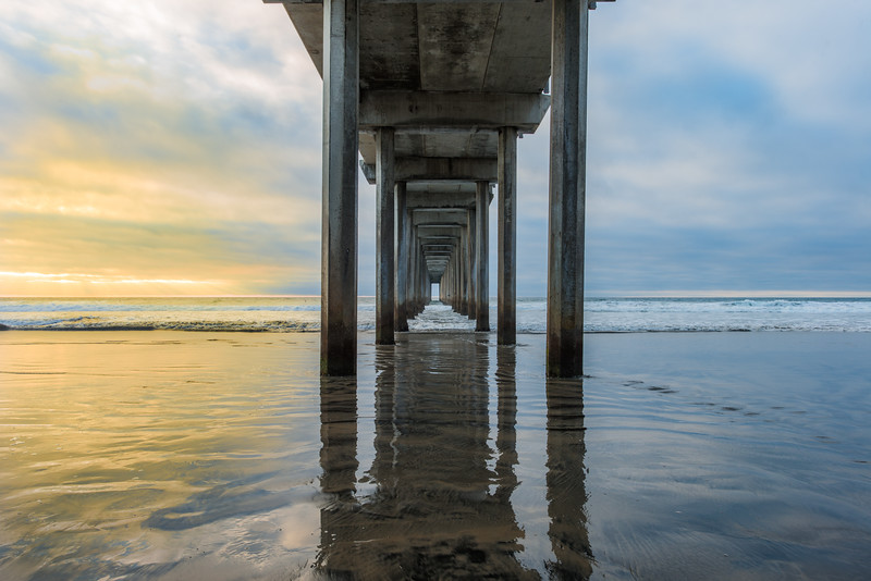 Scripps Pier Afternoon.jpg