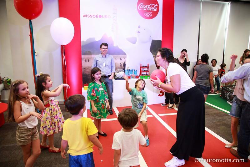 COCA COLA - Dia das Crianças - Mauro Motta (435 de 629).jpg