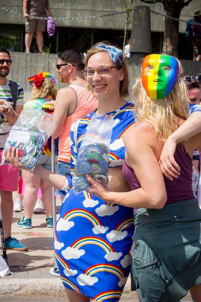 pride2017IMG_3947.jpg