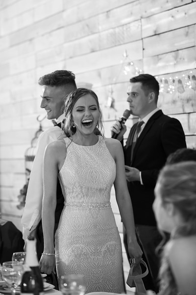 wedding (961 of 1117).jpg