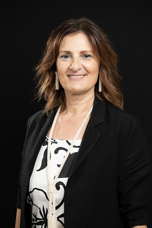 Marisa Chisena