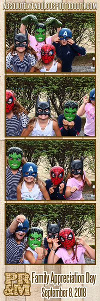Absolutely Fabulous Photo Booth - (203) 912-5230 -Absolutely_Fabulous_Photo_Booth_203-912-5230 - 180908_142210.jpg