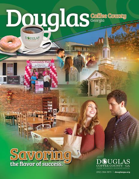 Douglas-Coffee County NCG 2019 - Cover (1).jpg
