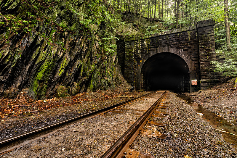 Hoosac Tunnel Aurora Version.jpg