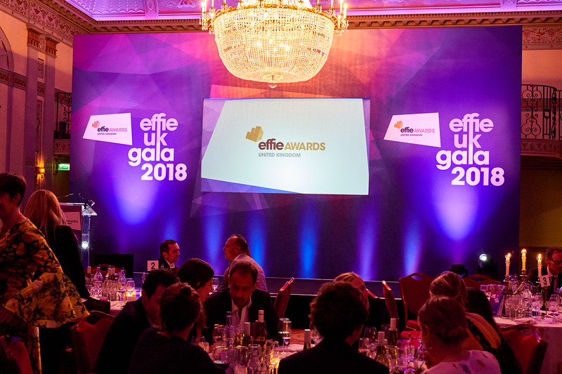 Effie-Awards-2018-0132.JPG