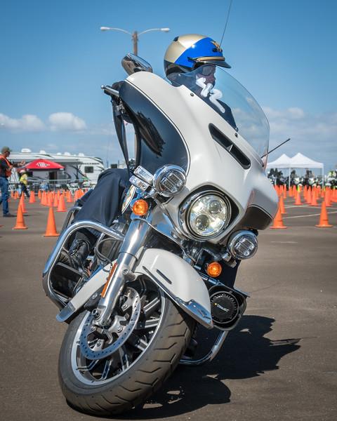 Rider 42-46.jpg