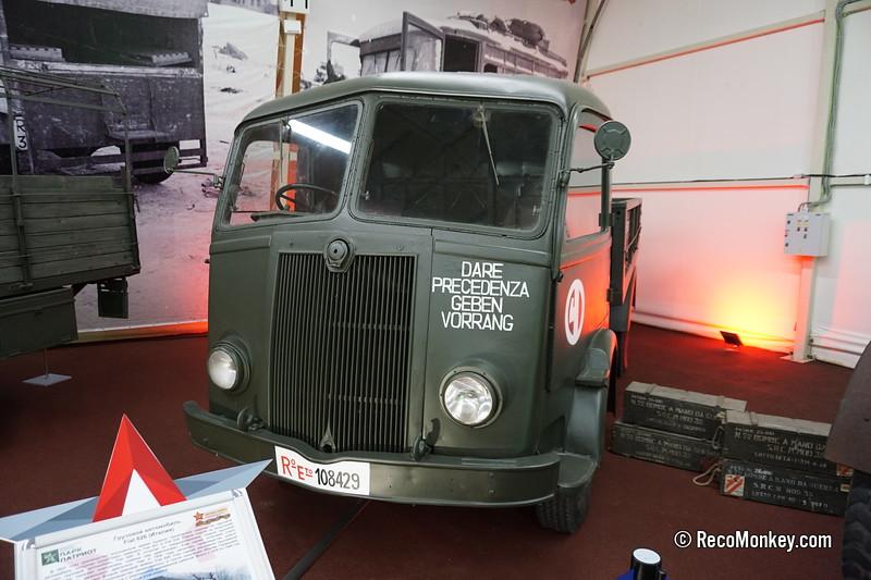 Fiat 626