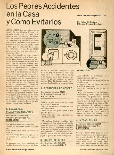 accidentes_en_casa_como_evitarlos_junio_1976-01g.jpg