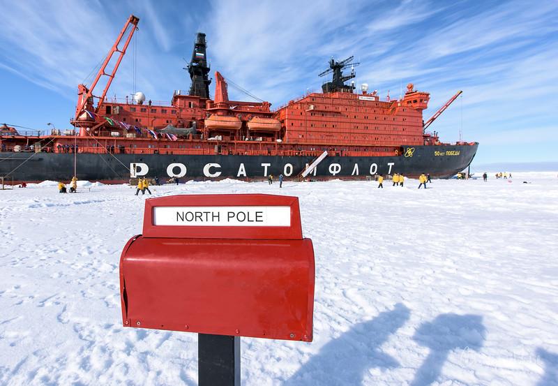 North Pole Mailbox.jpg