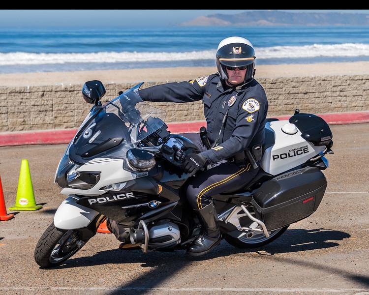 Rider 61-12.jpg