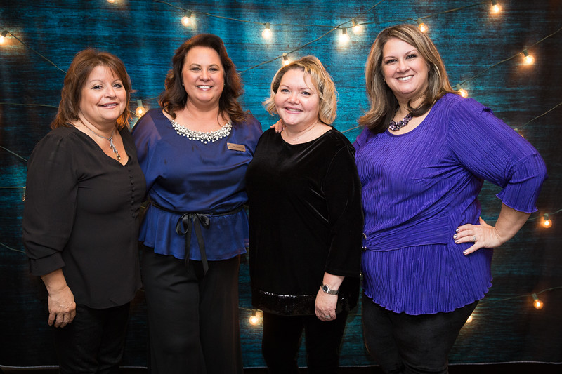 1st Resisdential Holiday Party-95.jpg