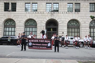 Newark Fire Department Historical Association