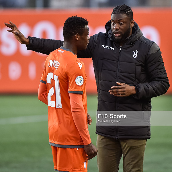 05.08.2019 - 194642-0400 - 7433 - 05.08 - F10 Sports - Forge FC vs Pacific FC.jpg